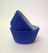 CCups Printed #14/12 (80) Dark Blue