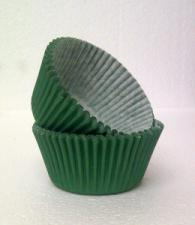 CCups Printed #14/12 (80) Dark Green