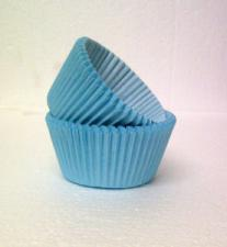 CCups Printed #14/12 (80) Light Blue