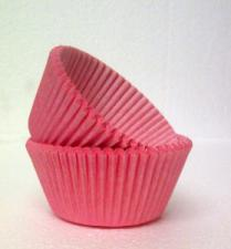 CCups Printed #14/12 (80)Pink