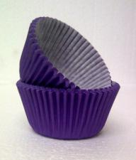 CCups Printed #14/12 (80)Purple