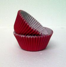 CCups Printed #14/12(80) Red