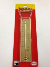 Thermometer - Brannan
