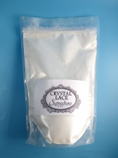 Crystal Lace Signature Blend (1kg)