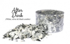 Edible - After Dark - Edible Flakes