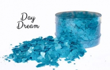 Edible - Day Dream - Edible Flakes