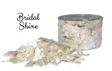 Edible - Bridal Shine - Edible Flakes