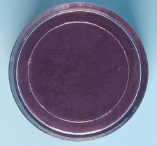 Powder Colour Violet