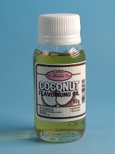 Coconut 50ml