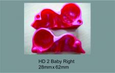 Baby Right (HD2)