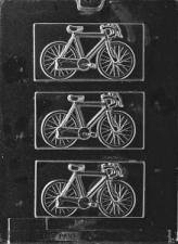 Bicycle Mould