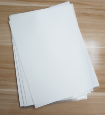 Edible Paper (25 sheets)