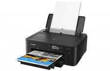 Printer Set (Full) IP7240