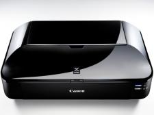 Printer Set (Full) MX924