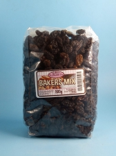 Bakers Mix (500g)