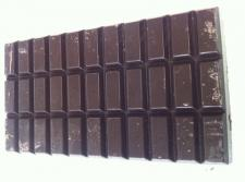 Duall Milk Choc Coating (2.5kg)