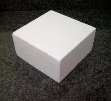 Dummy Square (150mm)