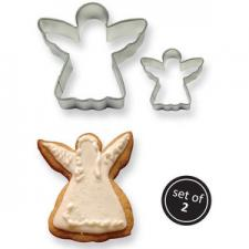 Angel Cutter (set of 2)