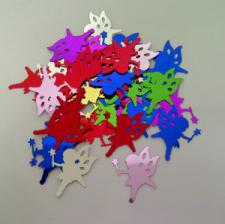 Confetti (16g)Fairies