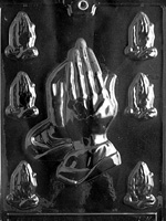 ASST. PRAYING HANDS