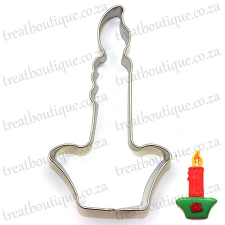 Candle Cutter