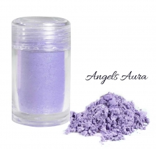 Pearlescent Lustre -  Angels Aura - 10ml shaker