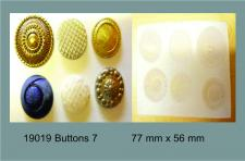 Buttons 7 (19019).