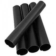 4 Piece Pastry Tubes